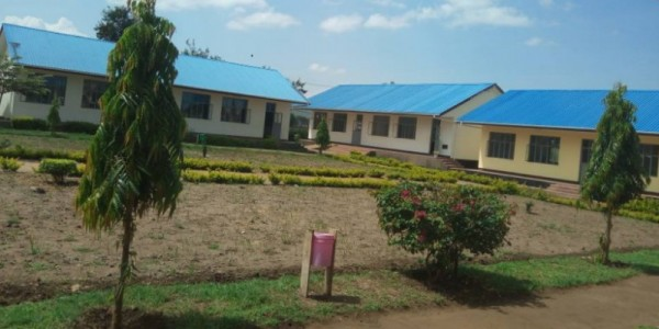 ourclassrooms