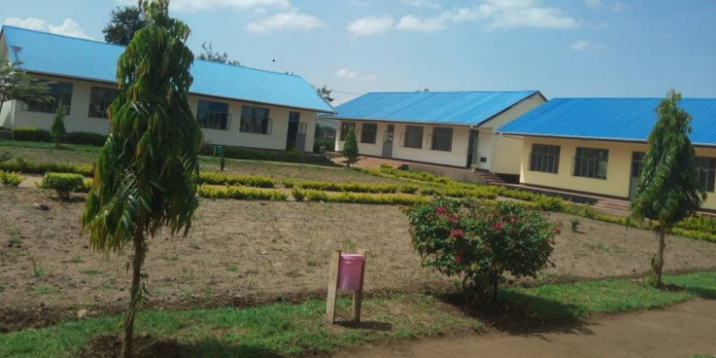 our-classrooms