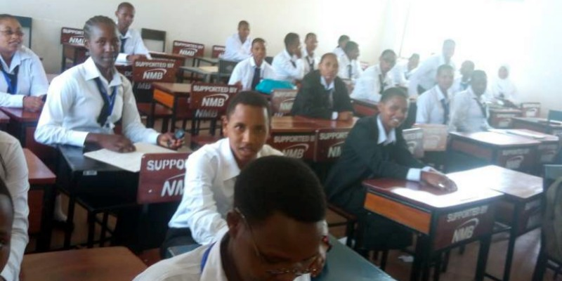 students-in-a-classroom