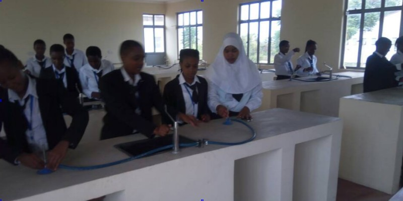 students-working-in-a-science-laboratory